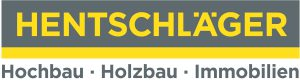 Hentschlaeger_Logo_claim